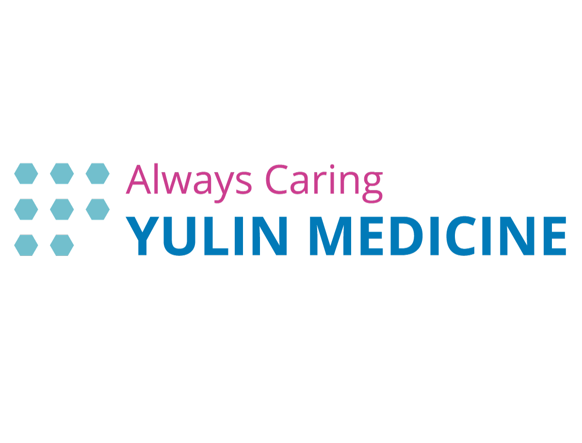 Dr. Yulin Wang Family Clinic